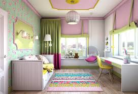 white furniture for girls. Fine Girls 4lightpinkschoolgirlu0027skidu0027sroominterior In White Furniture For Girls