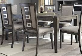 chadoni dining table by signature design by ashley