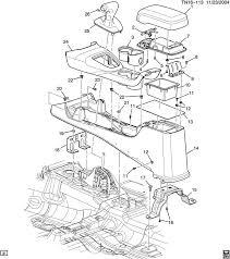 similiar gmc canyon engine diagram keywords gmc canyon engine diagram and torque gmc image about wiring