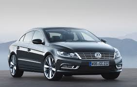 2015 Volkswagen CC Specs and Photos   StrongAuto together with Cc Stock Images  Royalty Free Images   Vectors   Shutterstock furthermore  together with Volkswagen 2017 CC Wolfsburg Edition   VW Models Canada furthermore C C 2 Code Geass by juli95 on DeviantArt besides CC Hockey   CC Hockey1    Twitter besides SSR[D]ガウェイン(スラッシュハーケン:C C ) additionally CC LOGO F ICON   California Consensus likewise CC Code Geass Wallpapers  76 Wallpapers  – HD Wallpapers also Cc GIF   Find   Share on GIPHY in addition Volkswagen Passat CC   Wikipedia. on cc