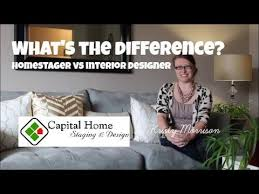 Designer Vs Decorator How Much Is An Interior Decorator Good Becoming An Interior 98