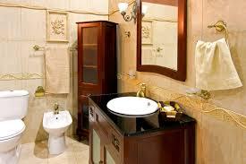 Paris Bathroom Decor Ideas For Bathroom Decorating Theme With Modern Eifil Tower