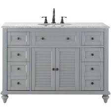 bathroom vanities 48 inch. Hamilton Bathroom Vanities 48 Inch