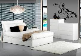 bari bedroom furniture. cute bari bedroom furniture greenvirals style a