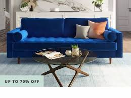top 10 furniture brands. Gallery Of Top 10 Italian Furniture Brands