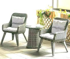 small space patio furniture sets. Small Space Patio Furniture Sets Outdoor