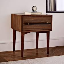full size of leather brown cabinets modern tray beds small lamp mirrored wood lamps target trysil