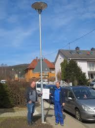 Die Gemeinde Immendingen Erhält Förderungen Nach Dem Gesetz Zur Förderung  Von Investitionen Finanzschwacher Kommunen