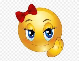 smileys clipart cute smiley faces cute pretty pretty emoji