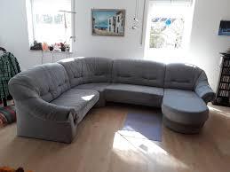 Xxl Lutz Couch Mit Bettfunktion