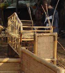diy bamboo furniture building bamboo furniture