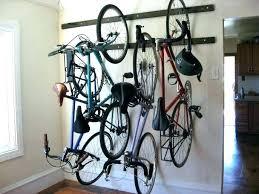 bicycle storage garage bike garage storage bike garage storage lift bike hoist ceiling bike garage storage