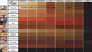 Loreal Hair Colour Chart Reds Brown Hair Color Chart Coloring Highlighting Will Sophie