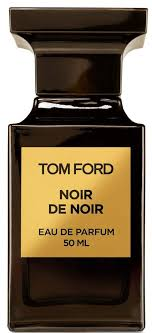 <b>Tom Ford Noir</b> De <b>Noir</b>