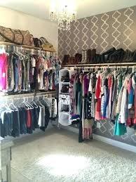 turning room into closet changing a bedroom into a closet turn spare room into a closet