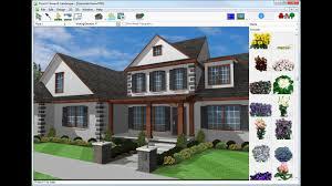 Punch Home Landscape Design Professional V19 Punch Home Landscape Design Essentials V19