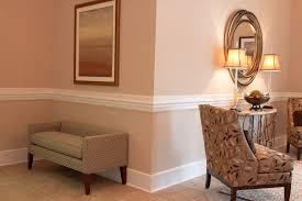 church foyer furniture. Church Foyer Furniture. ROOMS Furniture B G