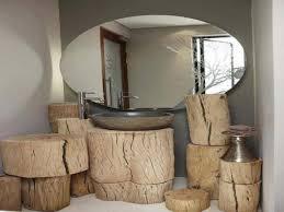 bathroom wall decorating ideas. Bathroom Rustic Decor Best Diy Wall Ideas U Deboto Home Design Pics Decorating A