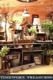 home decor stores in columbia sc home decor show columbia sc
