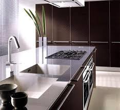 splendid kitchen furniture design ideas. Splendid Kitchen Furniture Special Design Italian Ideas Modern Image Designs Photo E