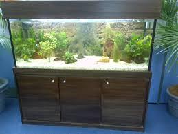 furniture aquarium. Aquarium Cabinets, Hoods And Furniture