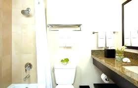 hotel bathroom decor bathroom decorations hotel style bathroom ideas hotel bathroom decor hotel bathroom decor bathroom