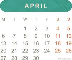 Free Downloadable Monthly Calendar 2015 Free Printable Monthly Calendar 2015 Jpeg Templates Elsoar