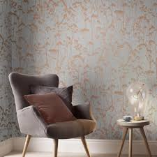 Sustainable Wallpaper: Where Healthy ...
