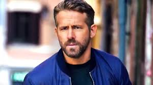 Can the 'deadpool' actor revive the stock? 6 Underground Trailer Ryan Reynolds 2019 Youtube