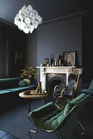 room colours an expert guide to using the 14 most popular colours in your home the luxpad