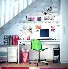colorful office accessories. Colorful Desk Accessories Office