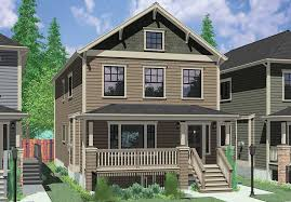House Plans With Mother In Law Suite Browse Our MotherinLaw Mother In Law Homes