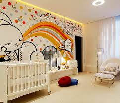 Adorable Baby Room Decor Ideas Baby Bedroom Campinas And Bedrooms