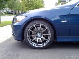 BMW Convertible bmw 330xi 2010 : mattlam's 2006 E90 330xi - BIMMERPOST Garage