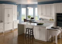 Maple Finish Kitchen Cabinets 68 Best Images About White Kitchens On Pinterest Dovers