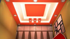 latest gypsum board false ceiling designs for bedrooms 2018 interior designs ideas vinup interior homes