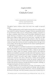 Clúdach: Cover: Diana Copperwhite, Moonstruck - Angela Griffith - New  Hibernia Review (Philosophy Documentation Center)