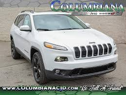 2018 jeep 4 cylinder. exellent jeep 2018 jeep cherokee limited 4x4 bright white clearcoat columbiana oh with jeep 4 cylinder