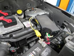 2017 jeep patriot stereo wiring diagram images 1999 jeep cherokee starter wiring diagram wiring diagrams