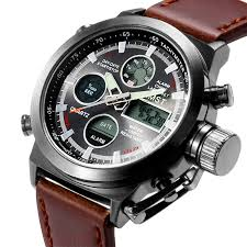 top digital sport watches best watchess 2017 top digital watches for men best collection 2017