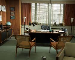 retro office design. Orsa Maggiore Vintage Office Furniture Ideas Not Only Med Retro Design I