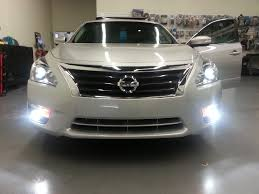 which bulbs fit the 2015 nissan altima sv better automotive which bulbs fit the 2015 nissan altima sv better automotive lighting