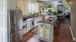 kitchen perfect kitchens pediatric dentistry little rock ar of kitchens dentistry