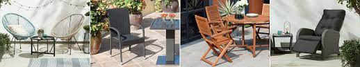 patio chairs benches outdoor jysk ca