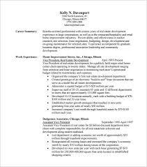 Latex Resume Template Phd Best of Latex Resume Template 24 Free Word Excel PDF Free Download