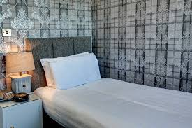 Hotel in Edimbourg | Best Western Edinburgh South Braid Hills Hotel