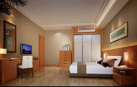 Hotel Furniture Google Search Cellings Pinterest Hotel Bedrooms Bedrooms