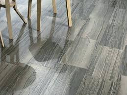 tile that looks like hardwood wood floor or tile that looks like wood wooden tiles cost