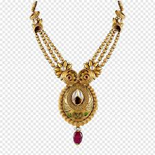 Jewelry Design Png Necklace Jewellery Jewelry Design Charms Pendants Chain