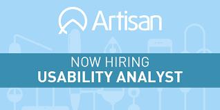 usability analyst job description benefits analyst job description